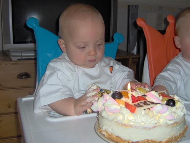 070-ik-ben-nu-1-jaar-en-dit-is-mijnnnn-taart