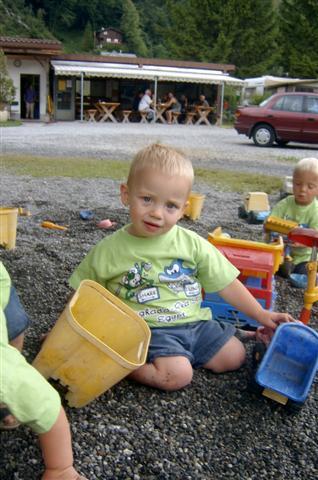 040-zwitsers-zand-is-heeeel-anders