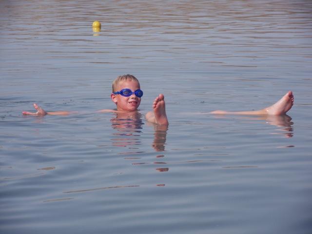daan-in-de-dode-zee