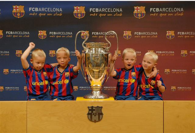 barcelona2-gedownload-small