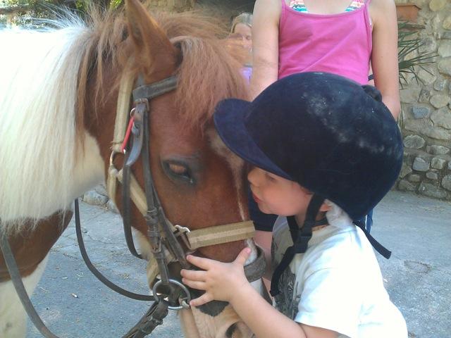 jade-bij-de-pony