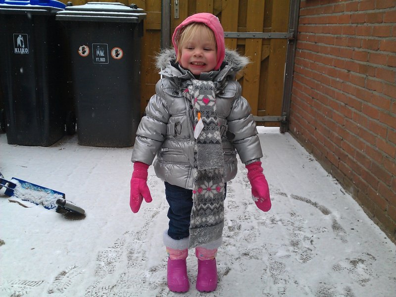 jade-in-de-sneeuw