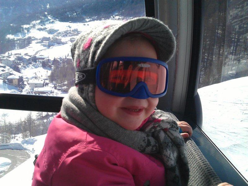 jade-op-wintersport
