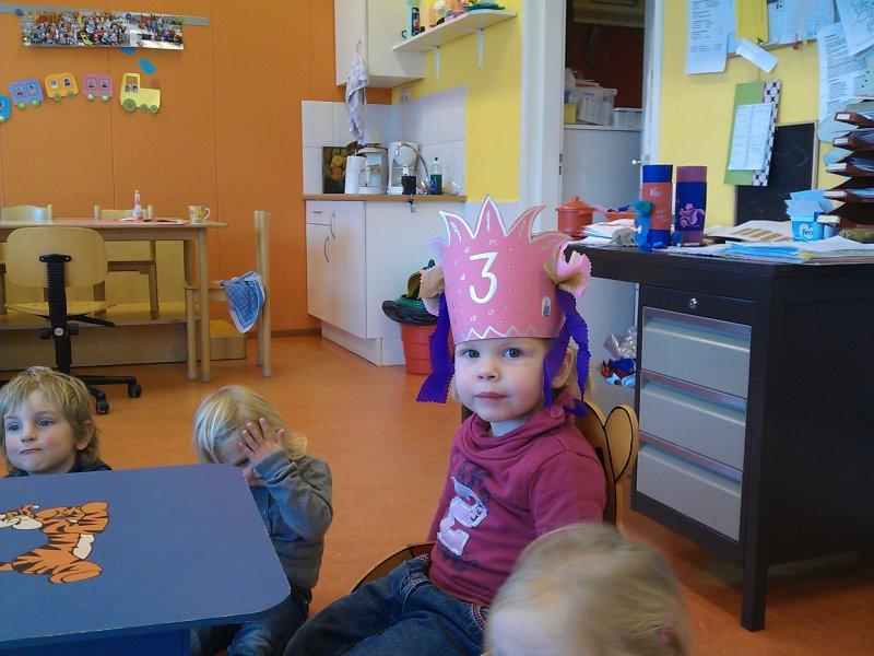 verjaardag-op-school