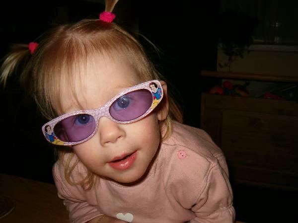 040-hoe-vind-je-mijn-hei-ho-bril
