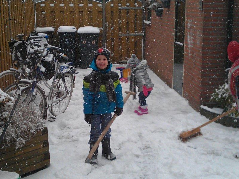 lars-de-sneeuwruimer