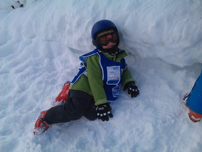 lars-in-de-sneeuw