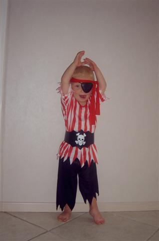 040-ik-ben-piet-piraat-hoeeeeeee