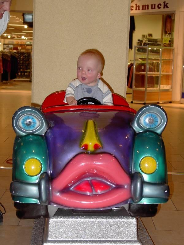 040-ik-word-chauffeur