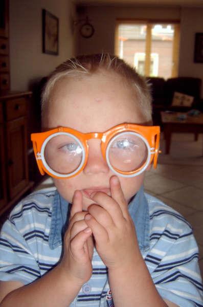 040-ik-en-mijn-bril