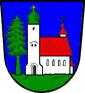 85px-Wappen_Waldkirchen