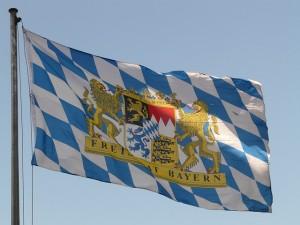 bavarian-flag-5885_640