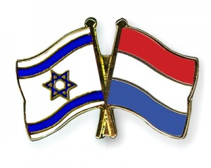 flag-pins-israel-netherlands-300x240